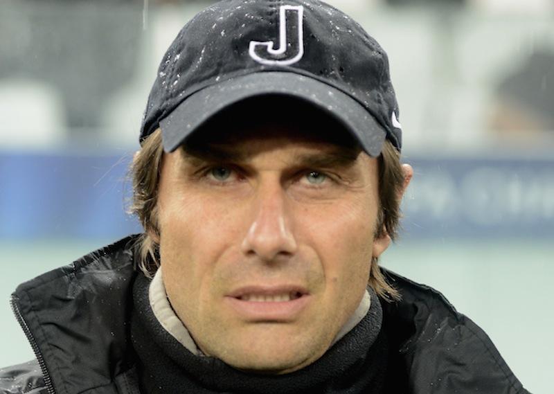 Un esterno per la Juventus: quale sarebbe il rinforzo giusto per Conte?