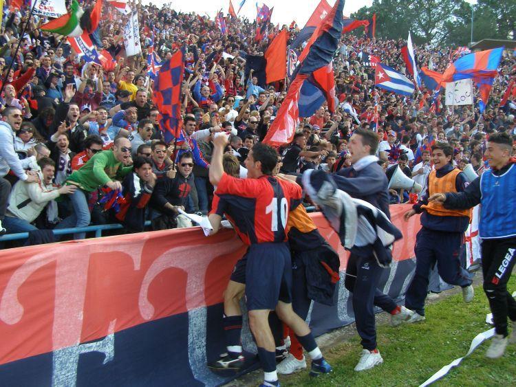 Calcio di provincia, fenomeno italiano da salvaguardare