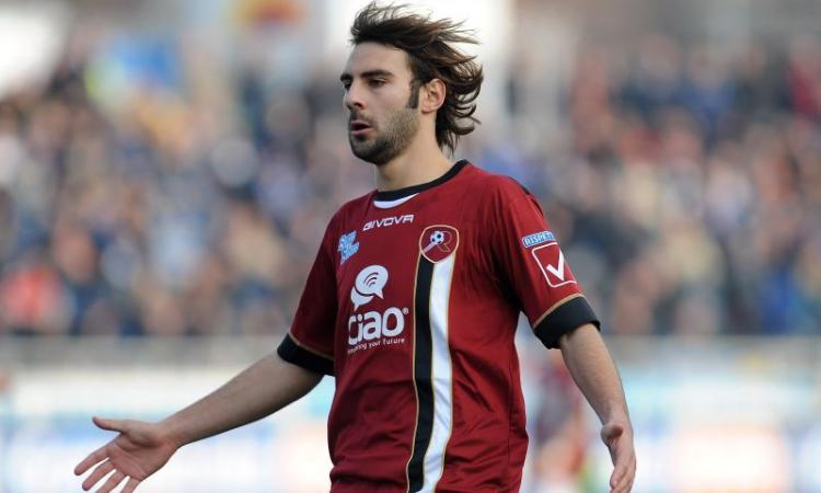 Il Torino in attacco può ritrovare un figliol prodigo