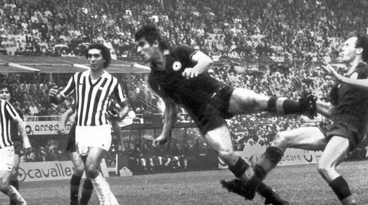 Juve-Roma, Turone: 'Quel gol con il Var me l'avrebbero dato. O forse no'