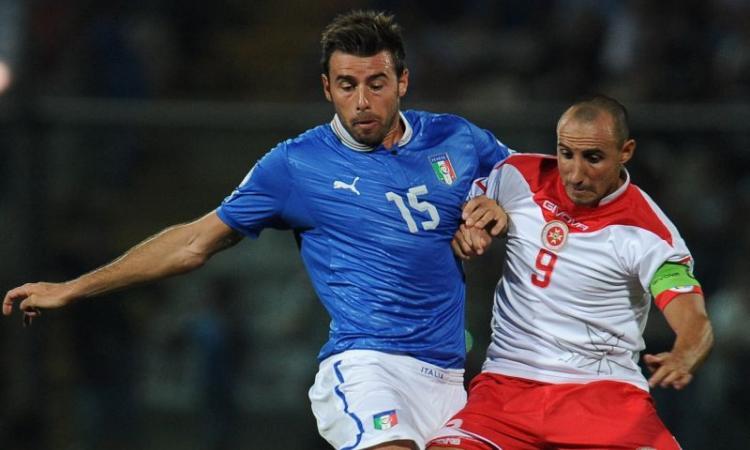 Italia: Barzagli lascia il ritiro, arriva Ogbonna