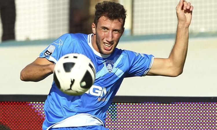 Sampdoria: Regini recupera per il derby