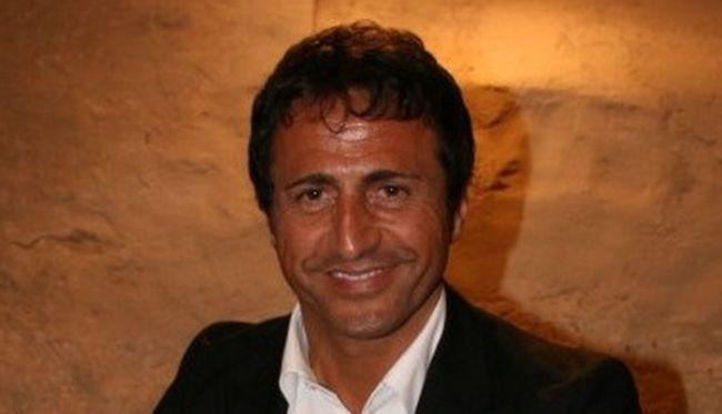 Ferri: 'Inter? C'è una grande differenza con la Juve...'
