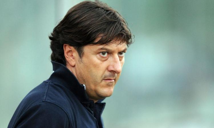 Serie B, pres. Pescara: 'Vi spiego le scelte su playoff e playout. Il Palermo...'