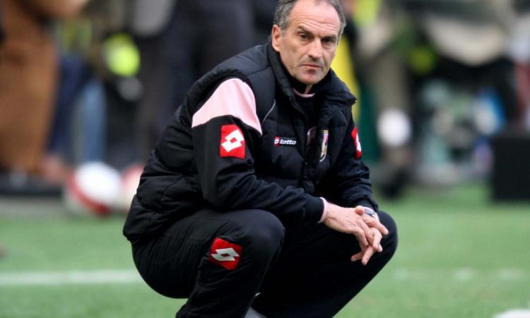 Udinese: Guidolin si sente offeso, Pozzo è con lui