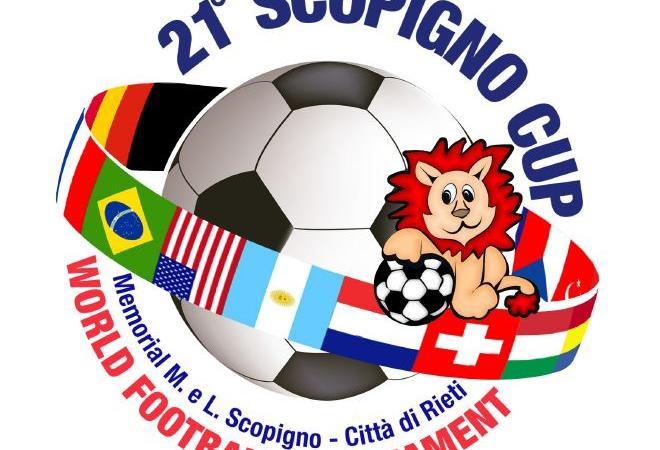 Scopigno Cup, risultati e classifiche. Calciomercato.com media partner