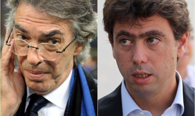 Italia, i conti in tasca: finita l'età dell'oro