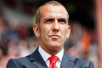 Sunderland Paolo Di Canio