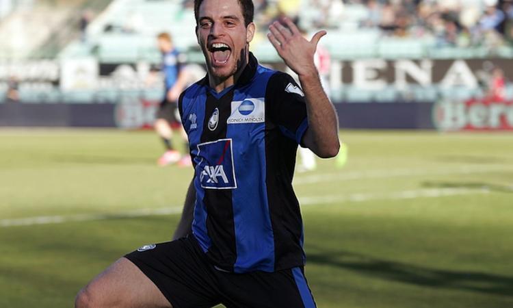 Agente Bonaventura: 'Al Napoli piace molto'