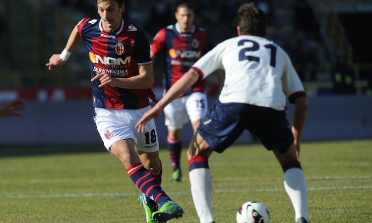 Juve: Gabbiadini riscattato dall'Atalanta e girato alla Samp per Zaza
