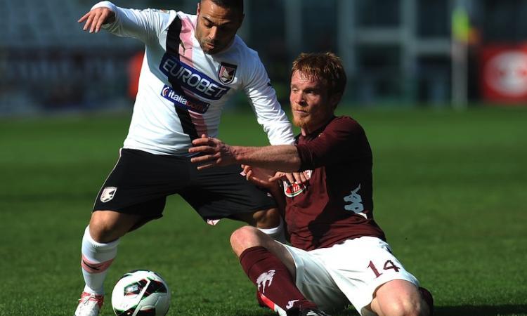 Torino, attacco a Sau: pronta una contropartita per il Cagliari
