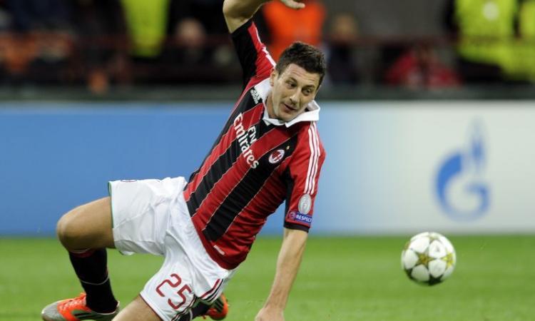 Juventus in difesa: nel mirino Bonera e Zuniga