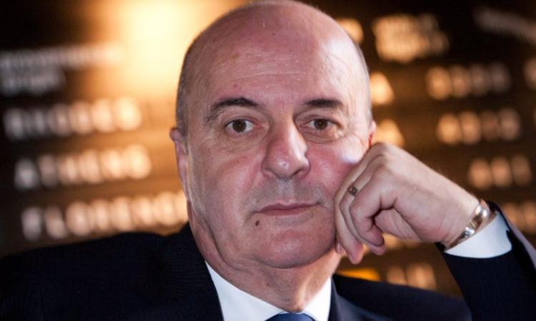 Napoli, parla Bronzetti: 'Higuain-Barça? Solo una fesseria'