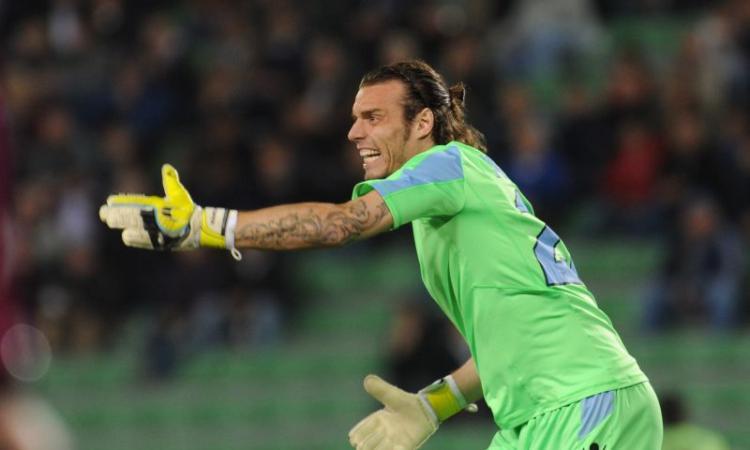 Lazio, conta solo vincere