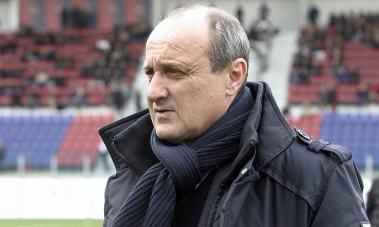 La Sampdoria è stanca: Rossi non forza