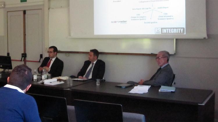 Pordenone, UFFICIALE: Zauli è il nuovo tecnico