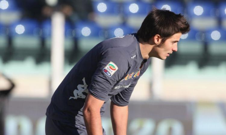 Cagliari, la delusione di Lopez: 'Ingenui'