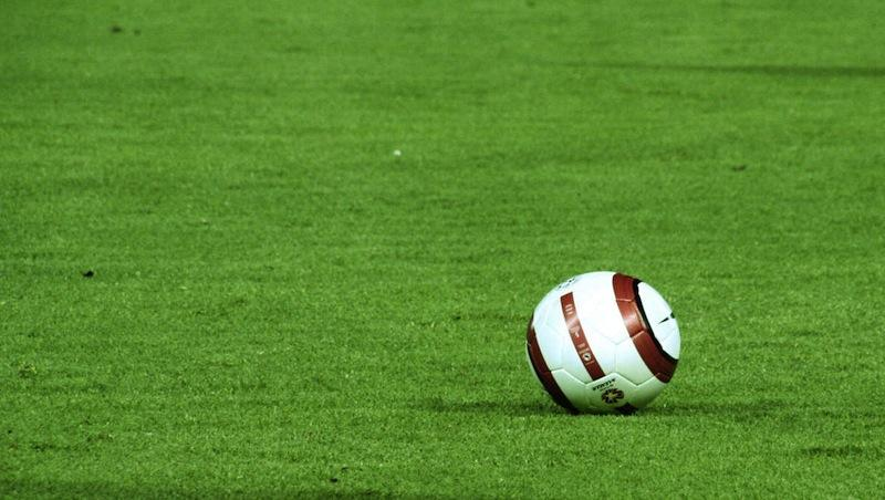 Il calcio secondo Umberto Saba