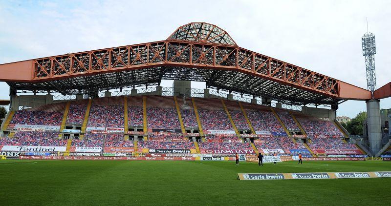 EuroUnder21 a Trieste: un'Unione di valori #vaialmastersport
