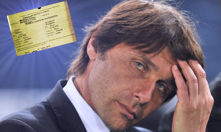CT Italia: Conte tratta con Tavecchio VIDEO