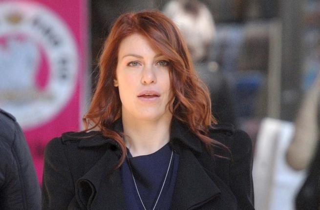 Milan, Barbara Berlusconi: 'Kakà? Oggi si chiude una ferita'