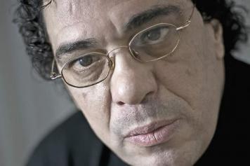 Walter Casagrande autobiografia