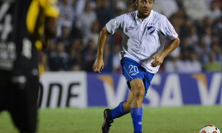 Ex Inter, Recoba: 'Tra sei mesi mi ritiro'
