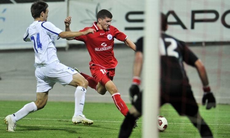 Fiorentina, Rebic: debutto contro il Cagliari?