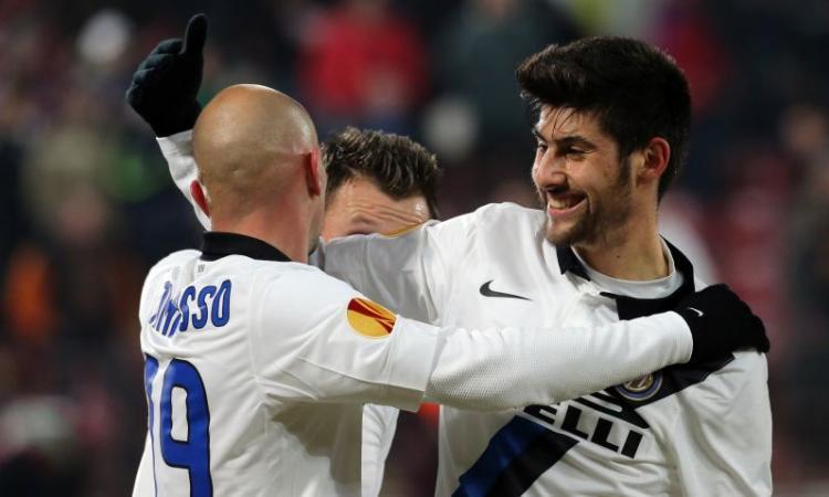 Torino: continua il pressing per Benassi, ecco la formula