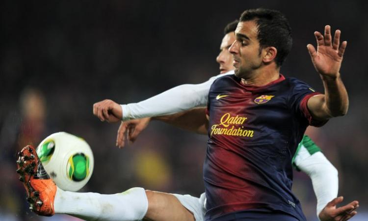 Napoli: grandi manovre per Benitez