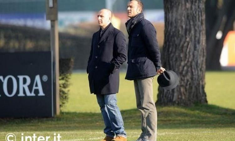 Inter, in arrivo dalla Romania il baby Balasa