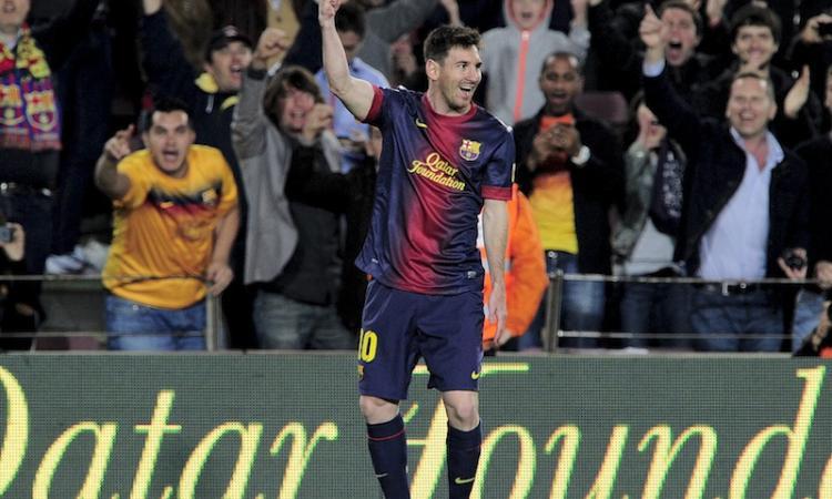 Romario su Twitter: 'Messi autistico, come Einstein e Newton'. Il padre di Lionel querela il brasiliano