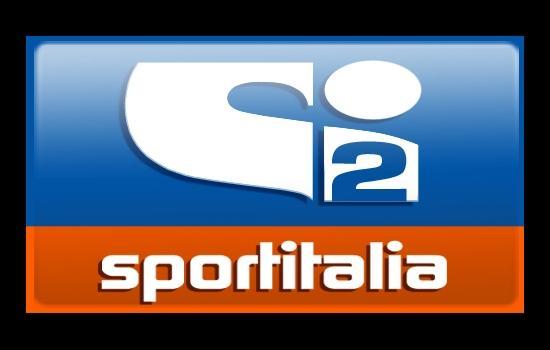 Una stupenda realtà chiamata Sportitalia - Alex Milone