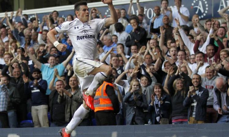 Bale al Real Madrid: in Spagna è guerra di cifre