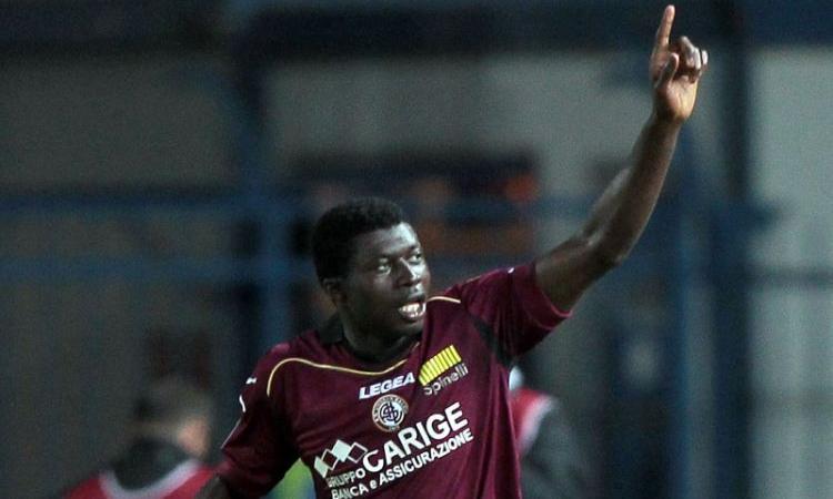 Inter, due richieste per Alfred Duncan