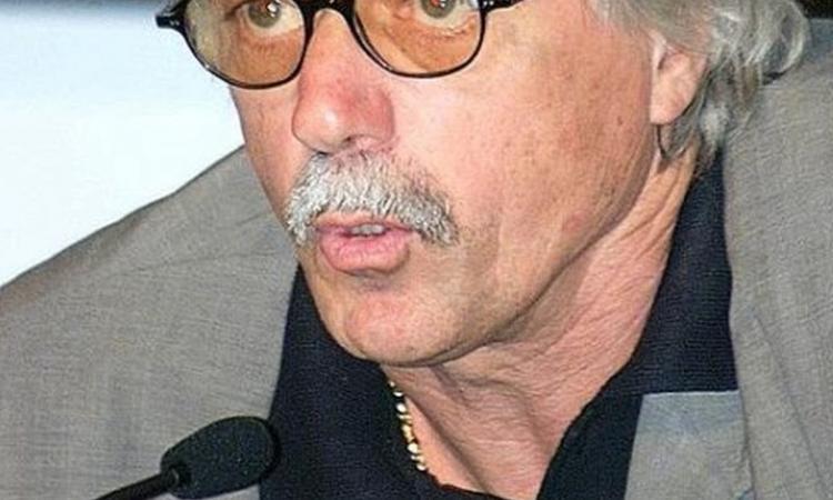 Agroppi: 'Contro la Juve ho fiducia nella Fiorentina per un motivo ben preciso'