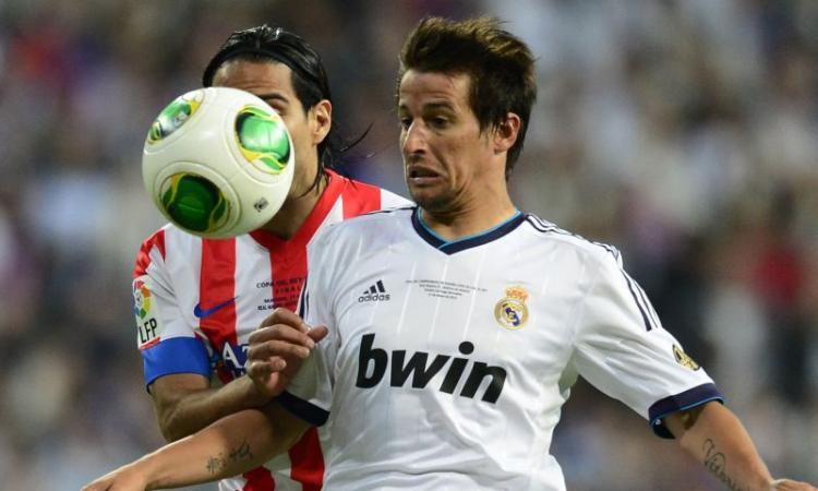 Real Madrid: Coentrao al Manchester Utd salta in extremis VIDEO