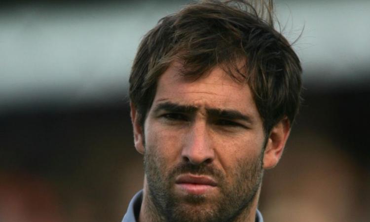 Hajduk Spalato, UFFICIALE: si dimette l'ex Juve Tudor