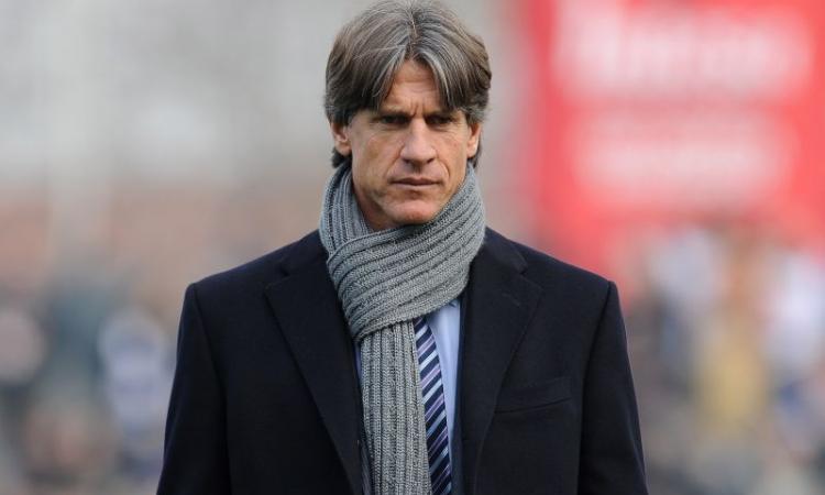 Udinese, Giaretta: 'Fiorentina? Abbiamo le qualità per fare bene'