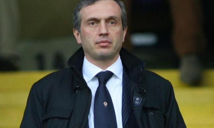 Football Leader 2013: premiati Mencucci e Ferlaino