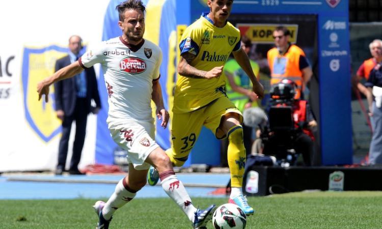 Genoa, Stoian: un jolly a partita in corsa
