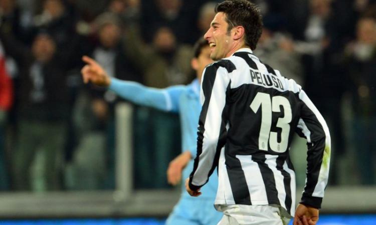 Juve, Peluso andrà via: piace al Verona ma occhio all'Atalanta