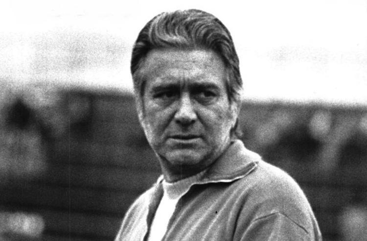 Buon Compleanno Lazio: 118 anni oggi!
