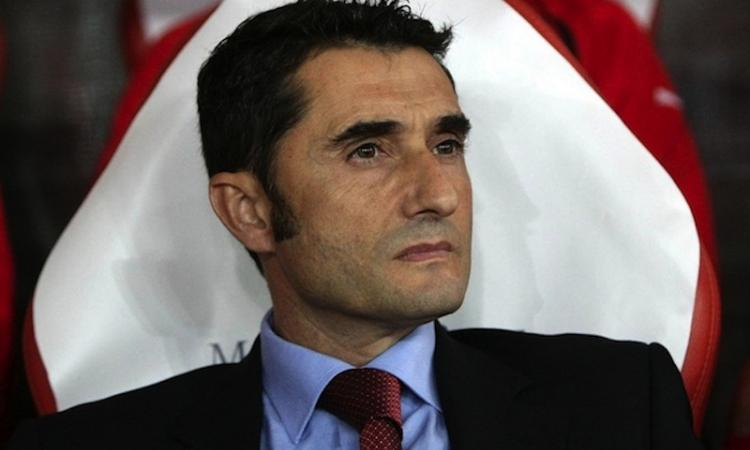 VIDEO Valverde: 'L'Athletic Bilbao ha giocato meglio ma...'