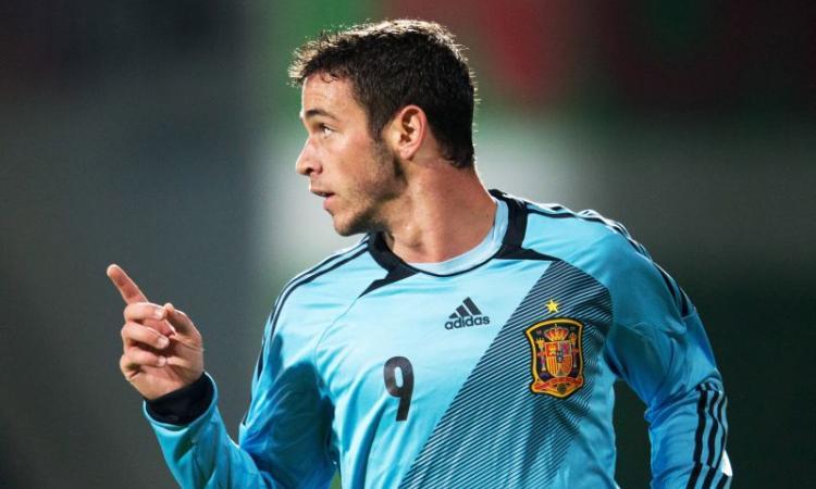 Swansea, UFFICIALE: dal Getafe ecco lo spagnolo Vazquez