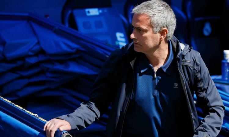 Fulham, UFFICIALE: tesserato il figlio di Mourinho