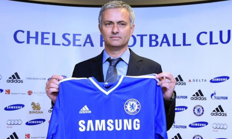 Uefa Elite Club Coach Forum: assenti Allegri e Mourinho