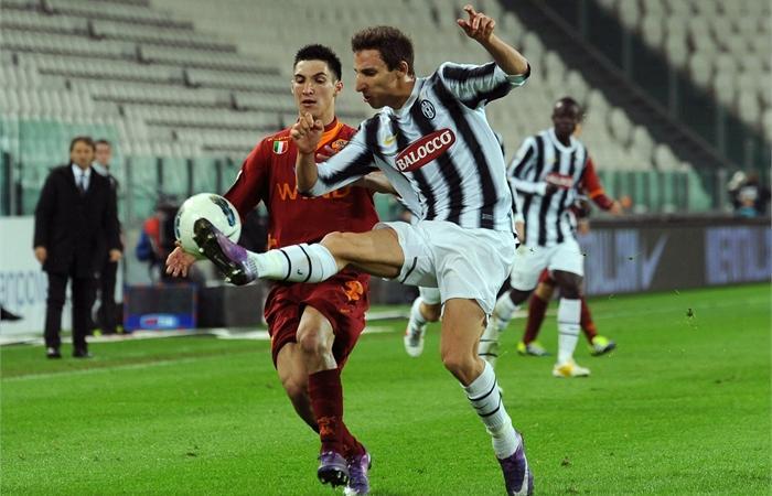 Juventus, UFFICIALE: Spinazzola dall'Atalanta al Vicenza