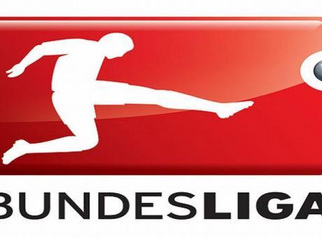 Werder Brema: Kainz verso l'addio