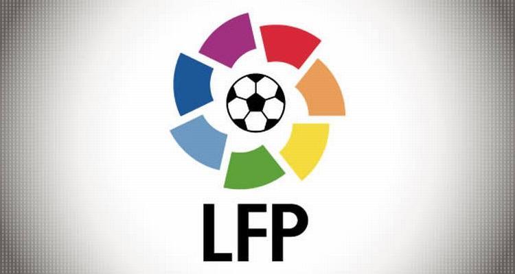 Espanyol, UFFICIALE: acquistato Sevilla dal Betis